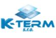 K-Term s.r.o.